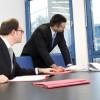 Weitere Firmen der S&K Gruppe insolvent