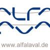 Kein Platz für Vorurteile und Diskriminierung bei der Arbeit: Alfa Laval unterzeichnet Charta der Vielfalt