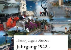 Leben in der DDR und in Wendezeiten ? neues Buch erzählt vom Leben in zwei Welten