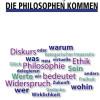 Die Philosophen kommen ? neues Buch über neue Denker in unserer Gesellschaft