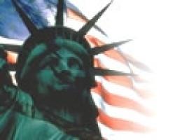U.S. CET Corporation informiert – Insolvenz einer US-Corporation