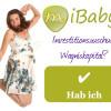 """""""Investitionszuschuss Wagniskapital"""" funktioniert für miBaby"""