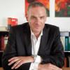 Fachanwalt für Arbeitsrecht Robert Mudter: Außerordentliche Kündigung Geschäftsführer