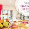 Zum Kitaausbau: Neue Bücher und Filme zur Raumgestaltung für Kinder unter 3 Jahren