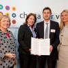 """Die Deutsche Annington unterzeichnet die """"Charta der Vielfalt"""""""