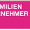 Dr. Günther Beckstein: Im Kamingespräch bei den Familienunternehmern