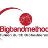 """Bigband-Projekt im Knast: """"Auf die Pauke statt auf die Fresse"""""""