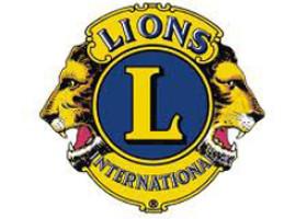 Lions Club in Pirna hat ein Büro für Hochwasserhilfe eröffnet.