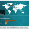 Interaktive Infografik zum Thema Migration erschienen
