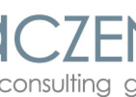 Aczento.com informiert – Haftung der Gesellschafter einer Corporation, Inc, LLC in den USA