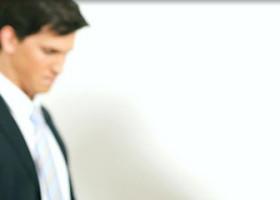 Markenwertrecherche durch die RVR Rechtsanwälte
