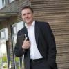 Inhaber der Redneragentur 5 Sterne Redner kandidiert bei IHK-Wahl 2013