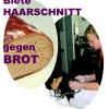 """""""Biete Haarschnitt gegen Brot"""" ? neues Buch informiert über die Finanzkrise und Krisenvorsorge auf der Welt"""