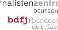 Journalistenzentrum Deutschland protestiert gegen Inhaftierung eines deutschen Journalisten in Ägypten