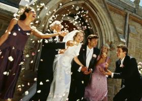 Worauf Unverheiratete unbedingt achten sollen