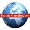 Milchmädchenrechnung – Deutschland spart 41 Milliarden beim Schuldendienst