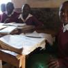 Mehr Investitionen in die Qualität der Grundschulbildung!