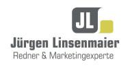 Jürgen Linsenmaier: Der gute Ruf verkauft – auch in der Politik
