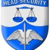 Berliner Polizei und Sicherheitsdienste: Hand in Hand zum Schutz der Bürger