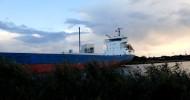 Die Stiftung als Auswegstrategie für notleidende Schiffsanteile