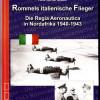 Helios-Verlag, K.-H. Pröhuber, Doku: Neulen: Rommels italienische Flieger, ISBN 978-3-86933-101-0