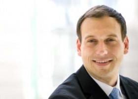 Abmahnung von Rechtsanwalt Daniel Sebastian aus Berlin