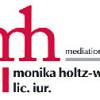 Rechtsberatung Luzern: Monika Holtz-Wick – diskret, zuverlässig, kompetent