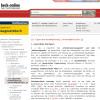 Mehr öffentliches Baurecht in beck-online