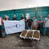 Healthy Seas Initiative feiert erste Erfolge