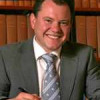 Die Dienstleistungen der Anwaltskanzlei Redig und Redig