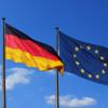 Neue Partei will für Europa begeistern und bereitet sich auf Wahlen vor