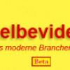 Strafanzeige gegen Landgericht Hamburg wegen Rechtsbeugung zugunsten der Deutschen Telekom