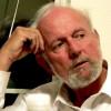 Der Vortrag des Jahres in Pfaffenhofen: Prof. Dr. Ernst Ulrich von Weizsäcker zu Gast