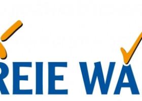 FREIE WÄHLER wollen Rettungsschirm für Kommunen