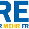 Gesinnungs-Strafrecht: Friedrichs gefährliche Ideen zur Bürgerüberwachung