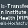 VIPH: Koalitionsvertrag favorisiert Betriebliche Gesundheitsförderung